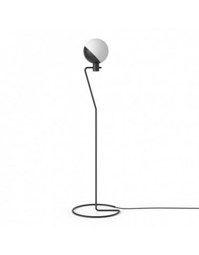 Baluna gulvlampe fra Grupa Products