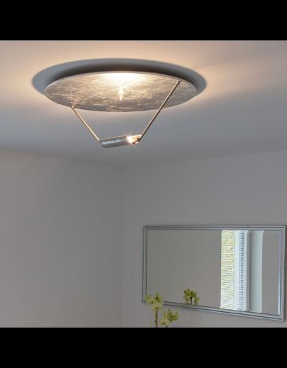 Disco loftlampe Catellani & Smith