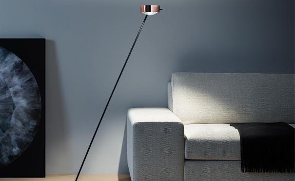 Lamper 4U Lampe