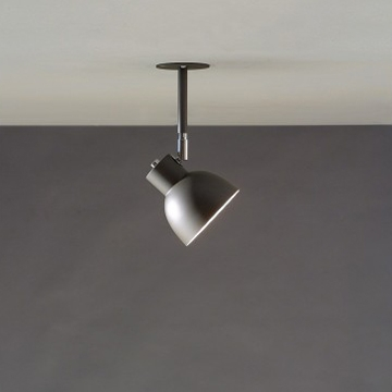 Loftlamper